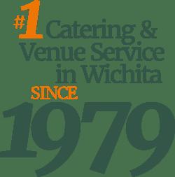Best Catering in Wichita Kansas